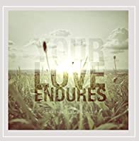 Your Love Endures