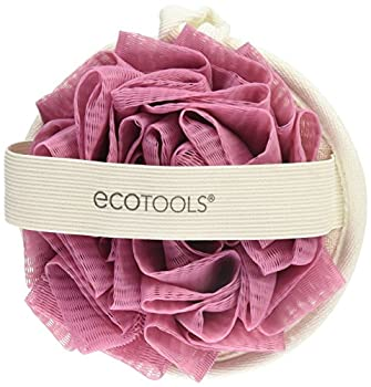 EcoTools EcoPouf Dual Cleansing Pad,