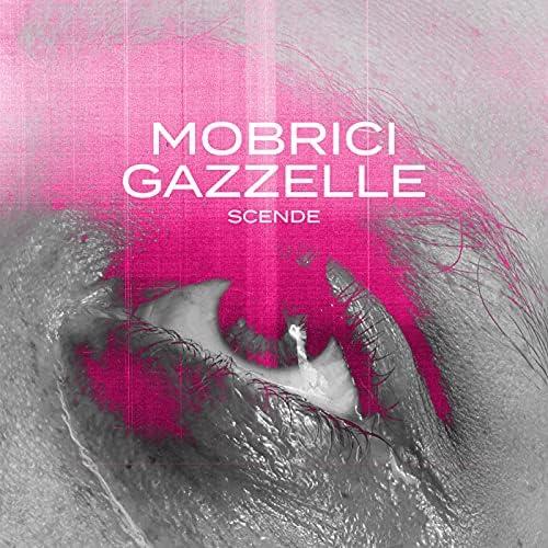 Mobrici & Gazzelle