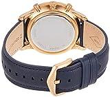 Zoom IMG-2 fossil neutra orologio cronografo con