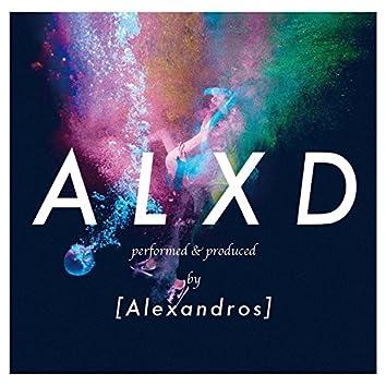 A.L.X.D