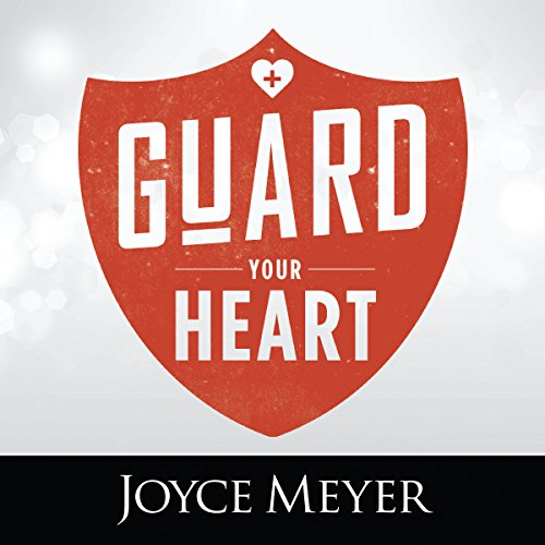 Guard Your Heart cover art