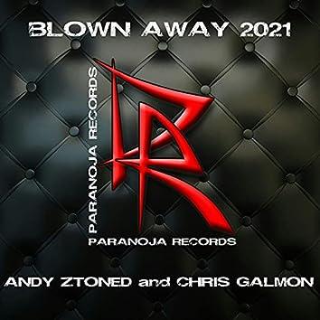 Blown Away 2021