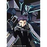 銀河機攻隊 マジェスティックプリンス VOL.6 Blu-ray 初回生産限定版【ドラマCD付き】