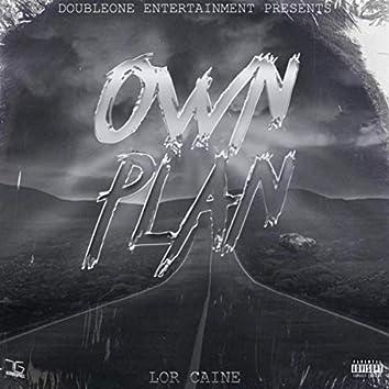 Own Plan