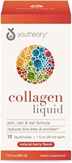 Best youtheory collagen liquid Reviews