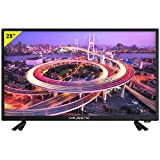 TV 25 Pollici Full HD LED DVB-T2 Hotel TV HDMI