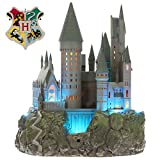 Hallmark Keepsake Christmas Ornament 2019 Year Dated Harry Potter Collection Musical Light (Plays...