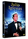 Julio Iglesias : Concert à Jérusalem [Francia] [DVD]
