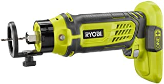 Ryobi ZRP531 18V Speed Saw Rotary Cutter (Tool-Only) Renewed