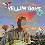 A Day In A Yellow Beat [Vinilo]