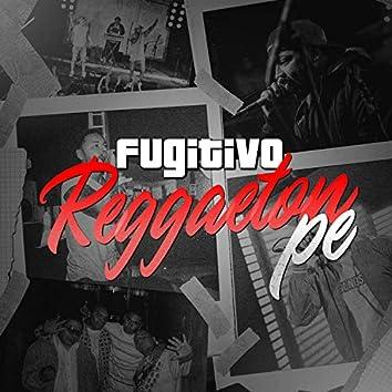 Reggaeton pe