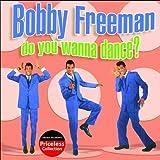 Songtexte von Bobby Freeman - Do You Wanna Dance