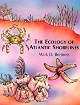 Best the ecology of atlantic shorelines Reviews