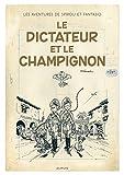 Version Originale - Tome 23 - Le dictateur et le champignon