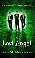 The Lost Angel (A Charlie Maccready Mystery)