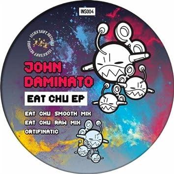 Eat Chu