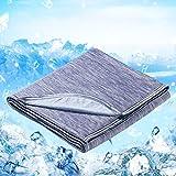 Lightweight Summer Blankets