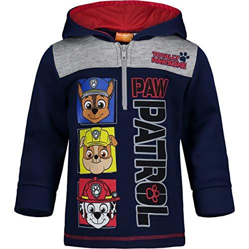 PAW Patrol Fleece Hoodie