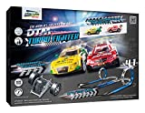 Darda DTM Turbo Fighter Rennbahn Spielset , color/modelo surtido