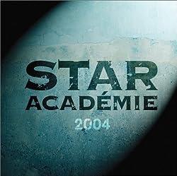 Star Academie 2004 [Import]