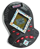 Monopoly Jackpot Hand Held Electronic Game by Hasbro