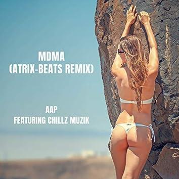 MDMA (Atrix-Beats Remix)