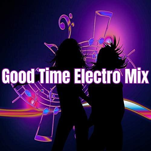 DJ Electro