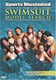 Sports Illustrated - The Best of Swimsuit Model Search