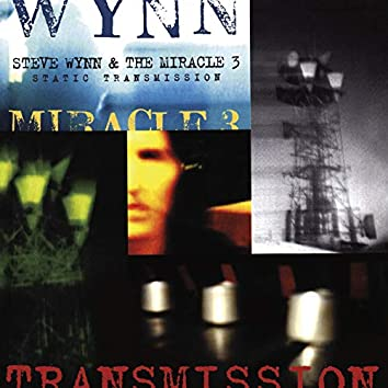 Static Transmission (Expanded Edition)