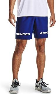 Under Armour - 1320203 - Short - Homme
