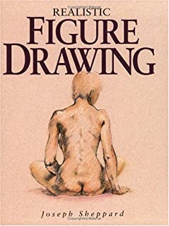 Best realistic figure drawing Reviews