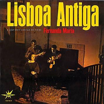 Lisboa Antiga