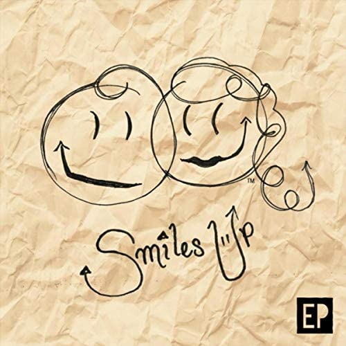 Smiles Up