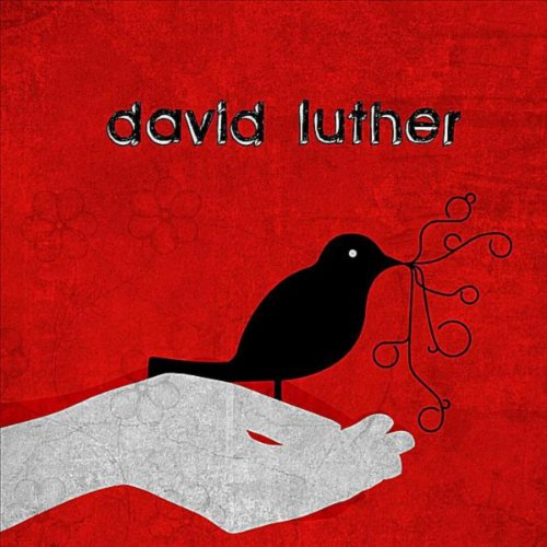 David Luther
