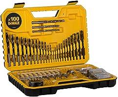 ادوات متعددة الاستخدام من شركة ديوالت