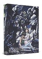 新機動戦記ガンダムW Endless Waltz Blu-ray Box