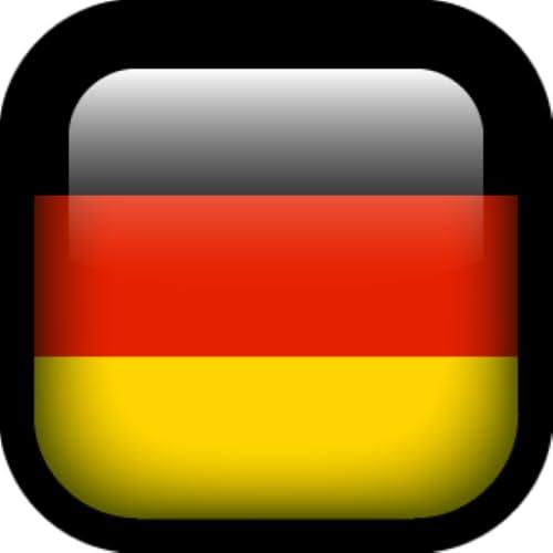 Alle Zeitungen in Deutschland