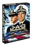 JAG 犯罪捜査官ネイビーファイル シーズン1〈日本語完全版〉[DVD]