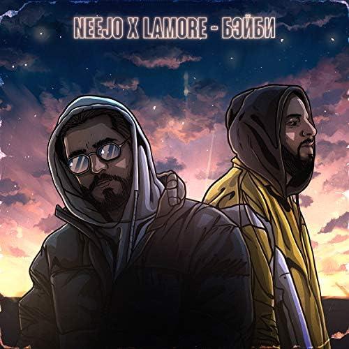 NEEJO & Lamore