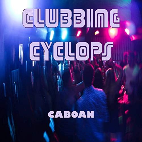 Caboan