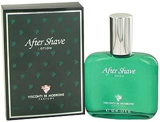Aqua Di Selva By Visconte Di Modrone After Shave 3.4 Oz Men
