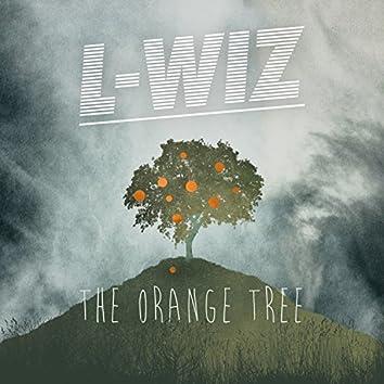The Orange Tree