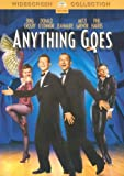 Anything Goes [1956] (REGION 1) (NTSC)