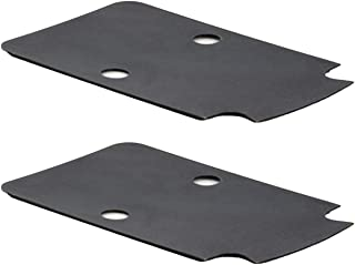 Trijicon RMR Mount Sealing Plate (2 Pack)