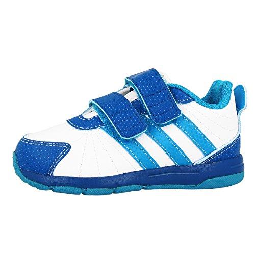 Adidas Snice 3 CF I (M20467), Azul, 22