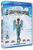 El Cielo Puede Esperar BD 1978 Heaven Can Wait [Blu-ray]