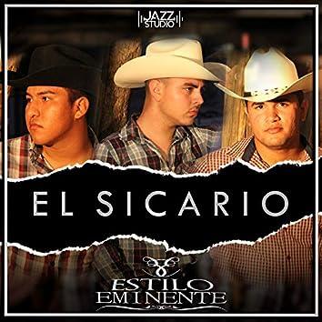 El Sicario (Live)