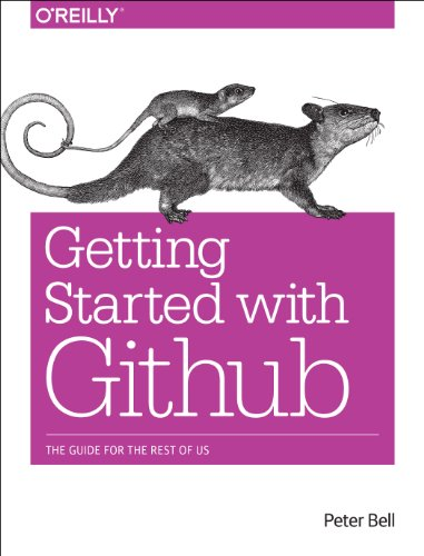 Introducing GitHub: A Non-Technical Guide