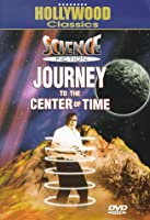 Journey to the Center of Time [DVD] [Import]